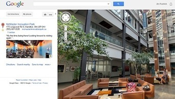 Promote your Local Business with Photos in Google! | Local  Business Marketing | Scoop.it