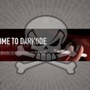 #Sécurité: Unité spéciale de la police pour traquer dans le #DarkNet | #Security #InfoSec #CyberSecurity #Sécurité #CyberSécurité #CyberDefence | Scoop.it
