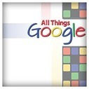 "The ""All Things Google"" eBook 
