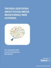 Download free social media monitoring eBook   AgKnowledge   Scoop.it