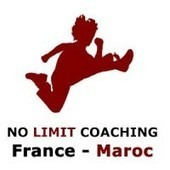 Manager-Coach | Coaching | Scoop.it