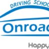 Young learners can take Safer Driver Course