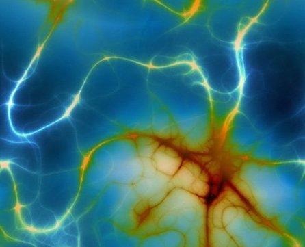 Obama Launching Massive Initiative To Map The Human Brain | FutureChronicles | Scoop.it