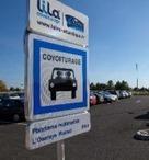 La SNCF investit dans le covoiturage | Notre planète | Scoop.it
