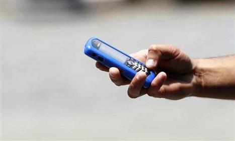 Buyster lance le paiement par SMS - Boursier.com (Communiqué de presse) | introduction au e-commerce | Scoop.it