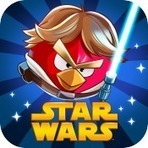 Cloud City Update Heading to 'Angry Birds Star Wars' | Touch Arcade | Big Data for a World That Works | Scoop.it