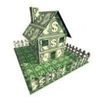 Konut kredisi ile alınan ev satılabilir mi?   ev kredisi   Scoop.it