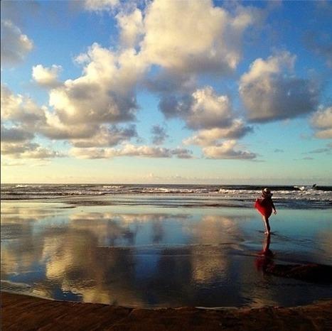 Islas Canarias: PROMOTUR lanzó su primera promoción en Instagram   Travel   Scoop.it