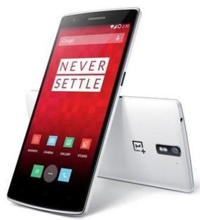 OnePlus One , Spesifikasi dan Fitur | GSMCeria.com | Resep Masakan Asli Indonesia | Scoop.it