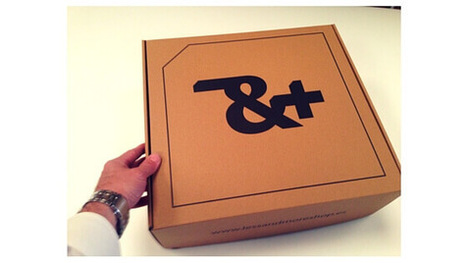 Cajas de cartón en Cartonajes Alboraya S.A somos Fabricantes.: Cajas automontables ¿Sabes que caja de cartón necesitas para tu tienda online?   Packaging Retail   Scoop.it