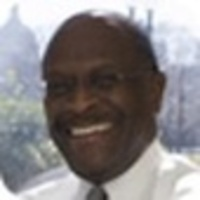 USA Today: The IRS is scared of little old . . . Herman Cain? [my Candidate for President, 2016]