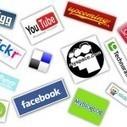 5 Consigli per Individuare un Proprio Target di Destinazione con i Social Media | socialmedia onair | Scoop.it