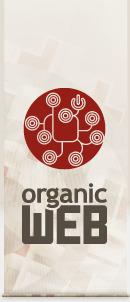 Agence Organic Web, Création de site internet Rennes | Le blog | Agences web de Rennes | Scoop.it