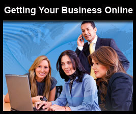 Getting Your Business Online - Free Online Course | Business Futures | Scoop.it