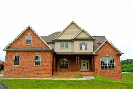 New Homes For Sale & Real Estate Listings In Knoxville TN: Do Not Miss the Opportunity to Buy a Home in Knoxville, TN | Real Estate & Home For Sale Knoxville TN | Scoop.it
