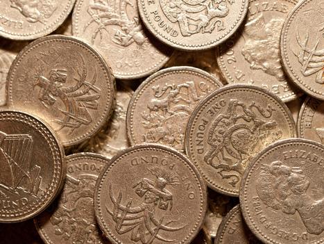 Yes Scotland welcomes expert report on economic blueprint | Referendum 2014 | Scoop.it