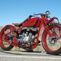 12 Tips For Insuring Vintage or Classic Motorcycles | Classic and Custom Motorcycles | Scoop.it