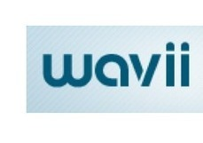 TechCrunch | Wavii Launches In Public Beta, Aiming To Be Your Big Data News Aggregator Of Choice | Big Data | Scoop.it