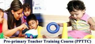 Choosing the Best Teacher Training Institute | Education | Scoop.it