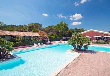 Marina Di Bibbona Vacation Rentals & Holiday Apartments   Short Term Rentals Marina Di Bibbona   dream home shop   Scoop.it