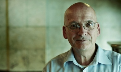 Two More Pints review  Roddy Doyle keeps the laughs coming | The Irish Literary Times | Scoop.it
