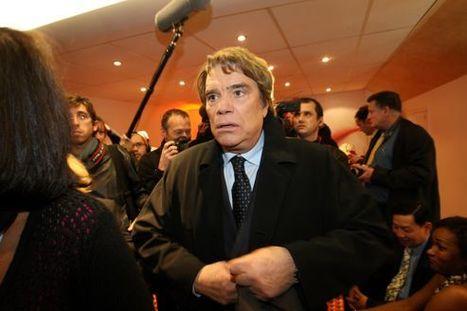 Hersant demande à Bernard Tapie de revenir | DocPresseESJ | Scoop.it