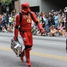 cosplay costume parade | VIM | Scoop.it
