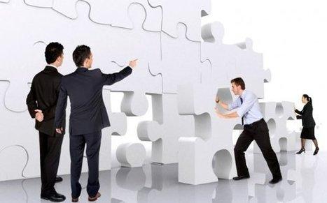 I giovani titolari d'impresa puntano sul web | Attualità Cronaca SOcietà | Scoop.it