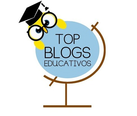 Los 100 Mejores Blogs Educativos - Lifeder | RED.ED.TIC | Scoop.it