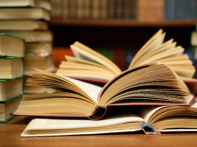 El libro impreso sobrevivirá a las nuevas tecnologías | Tic´s en Educación Inicial | Scoop.it