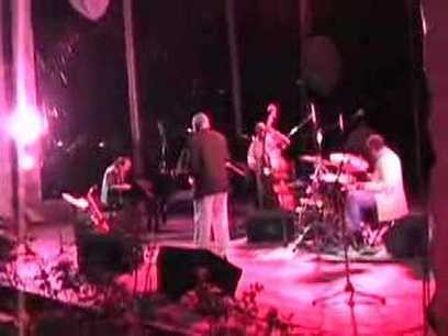 GARY BARTZ NTU-REDUX LIVE IN URUGUAY - YouTube | Share Some Love Today | Scoop.it