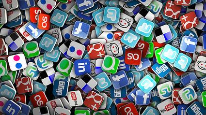 Social Media Marketing | Generate Awareness with ... - Mojo Creator | Social Media for e-Commerce | Scoop.it