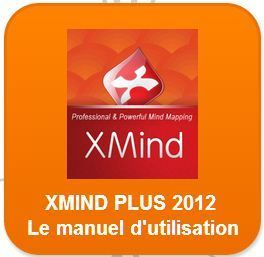 Xmind Plus 2012 le manuel utilisateur | Le Formateur du Web | Cartes mentales | Scoop.it