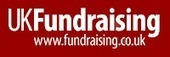 How to fundraise with social media | Digital fundraising | Scoop.it