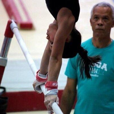 Completa Jalisco jornada dorada en gimnasia artística | Revista Magnesia | Scoop.it