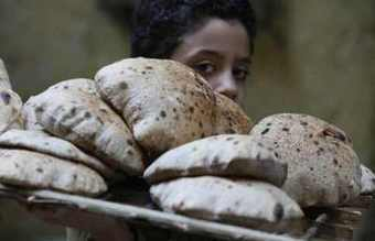 Egypt's Frightening Food Divide | Égypt-actus | Scoop.it