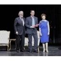 Kempens Landschap wint Europese prijs voor Cultureel Erfgoed | Vormingplus Kempen | Scoop.it