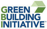 GBI's Green Globes Recognized by Portland's GSA as Equivalent to LEED for Green Building | Green Building Design - Architecture & Engineering | Scoop.it
