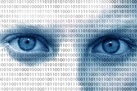 Why the Latest NSA Leak Is the Scariest of All | opexxx | Scoop.it