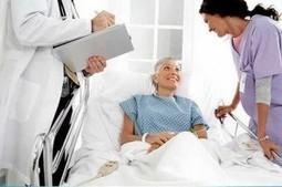 Mesothelioma Cancer Treatment | Cancer Info | Mesothelioma Cancer Treatment | Scoop.it
