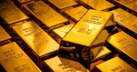 Gold Rates in Pakistan | Business Blog | Knowledge and Wisdom | Scoop.it
