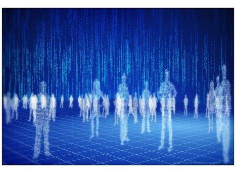Exit HR Practitioners, Enter Talent Analytics Algorithms | HR of Tomorrow | Scoop.it