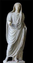 CASTRA IN LUSITANIA: 10 curiosidades curiosas romanas | Asociación Pensamiento y Cultura de la Antigüedad | Scoop.it