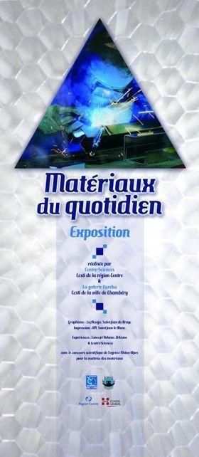 Les expositions de l'Espace métal à la halle de Grossouvre. 2016 | agenda culturel | Scoop.it
