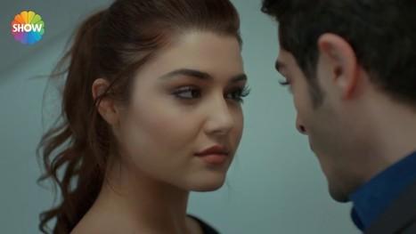 Aşk Laftan Anlamaz 23.Bölüm Fragmanı 17 Aralık | | Dizifragman | Scoop.it