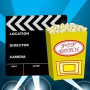 How to Make a Successful Movie | Institute of filmmaking and 3D Animation | Scoop.it