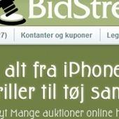 Bidstreet | Deal.Bidstreet.dk | Scoop.it