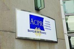 Assurance vie : l'ACPR révèle tout sur les rendements | Solvabilité 2 & Finance (mutuelles, IP & assurances) | Scoop.it