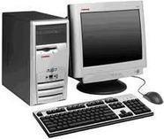 Penyebab dan Cara Memperbaiki Komputer Yang Hang | Komputer | Scoop.it