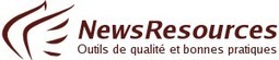 Index de nos ressources collaboratives | Formation multimedia | Scoop.it